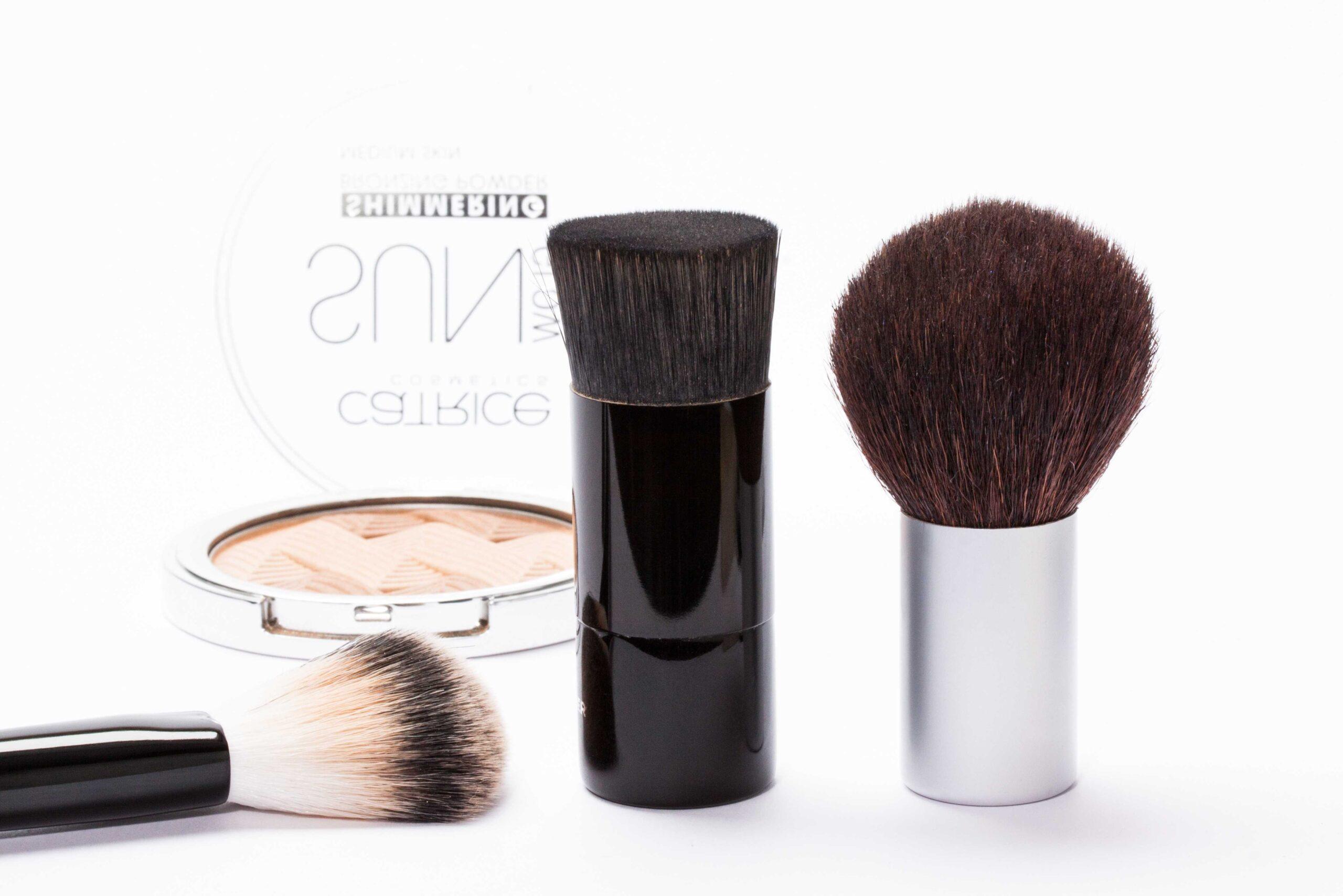 cosmetics 259181 1