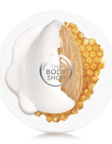 almond milk honey soothing restoring body butter 1055508 200ml 1 640x640