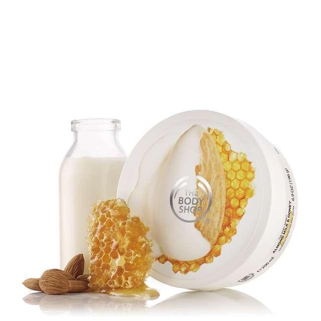 almond milk honey soothing restoring body butter 1055508 200ml 3 640x640