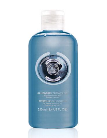 blueberry shower gel 2 640x640