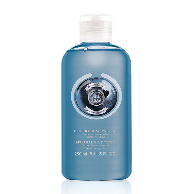 blueberry shower gel 2 640x640