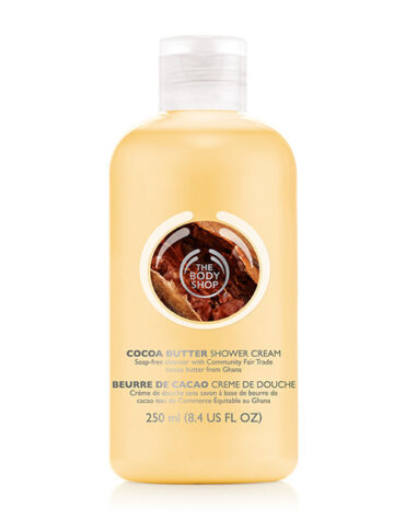 cocoa butter shower cream 1 640x640