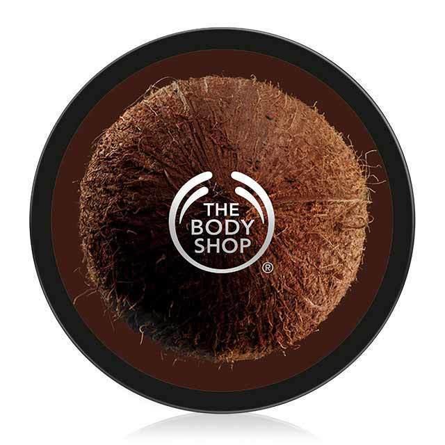 coconut nourishing body butter 1055792 200ml 12 640x640