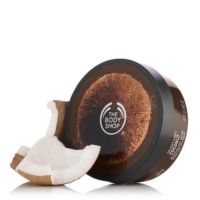 coconut nourishing body butter 1055792 200ml 13 640x640