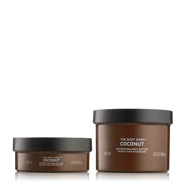 coconut nourishing body butter 1055792 200ml 14 640x640