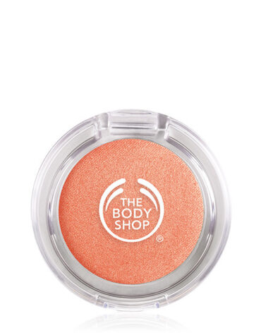 colour crush eyeshadow 1099517 115bemyclementine 1 640x640
