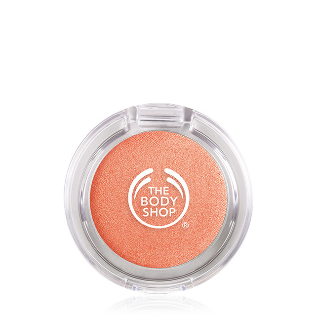 colour crush eyeshadow 1099517 115bemyclementine 1 640x640