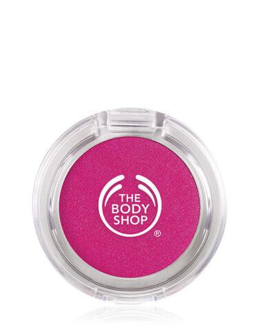 colour crush eyeshadow 1099531 310berrycheeky 1 640x640