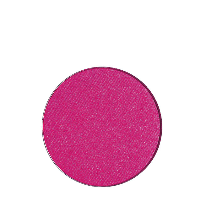 colour crush eyeshadow 1099531 310berrycheeky 3 640x640