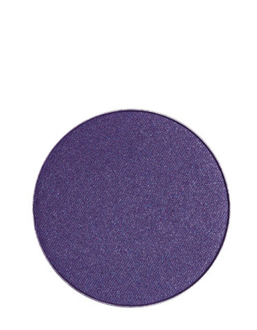 colour crush eyeshadow 1099542 410blackcurrantaffair 3 640x640
