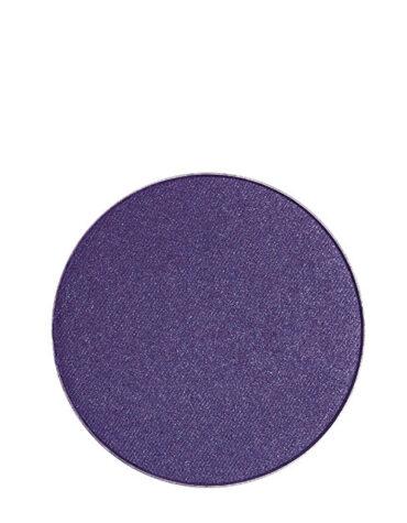 colour crush eyeshadow 1099542 410blackcurrantaffair 3 640x640