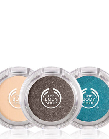 colour crush eyeshadow 2 640x640