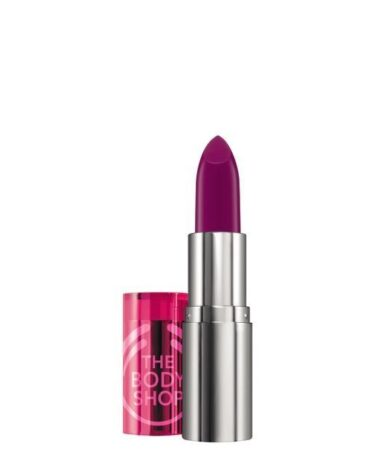 colour crush lipsticks 1013062 240damsonindistress 5 640x640