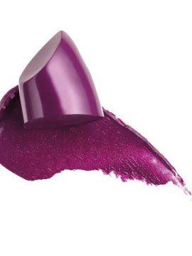 Lipsticks & Liners