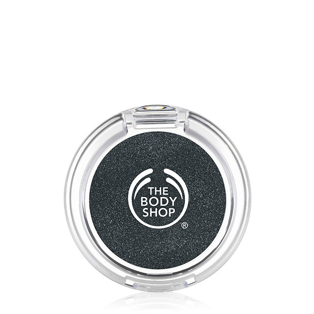 colour crush sparkle eyeshadow 1040618 020glitterynightblack 1 640x640
