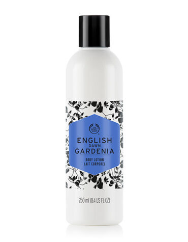 english dawn gardenia body lotion 1 640x640