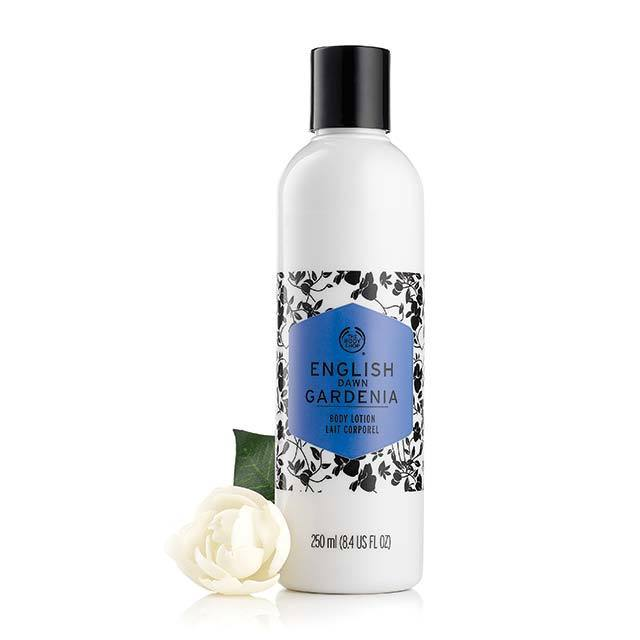 english dawn gardenia body lotion 2 640x640