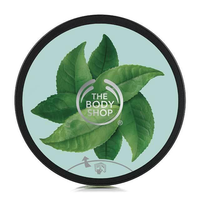 fuji green tea body scrub 1055619 250ml 1 640x640