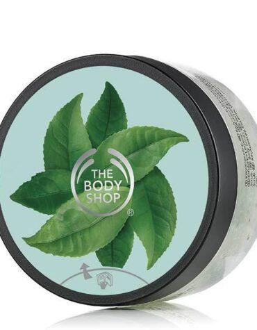 fuji green tea body scrub 1055619 250ml 2 640x640