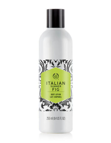 italian summer fig body lotion 2 640x640