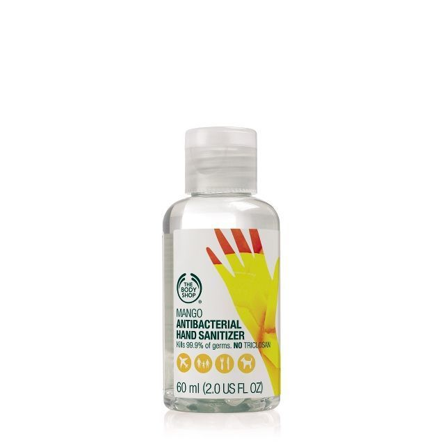 mango hand cleanse gel 2 640x640
