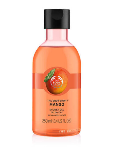 mango shower gel 1044965 250ml 1 640x640