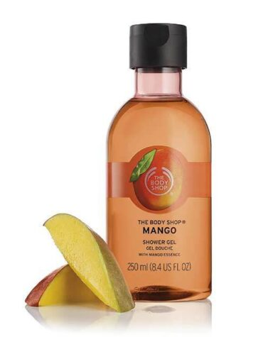 mango shower gel 1044965 250ml 2 640x640