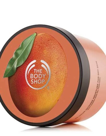 mango softening body butter 1099845 400ml 1 640x640