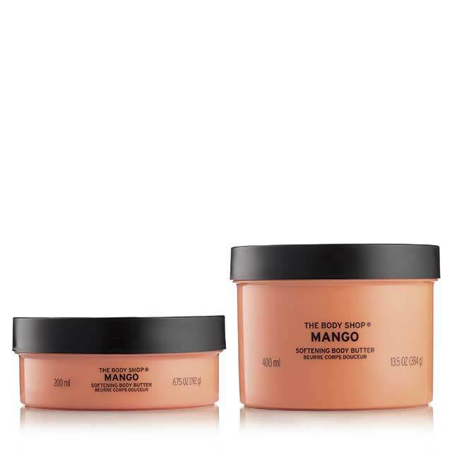 mango softening body butter 1099845 400ml 2 640x640
