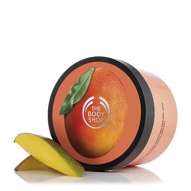 mango softening body butter 1099845 400ml 3 640x640