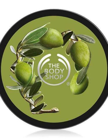 olive nourishing body butter 1055788 200ml 5 640x640