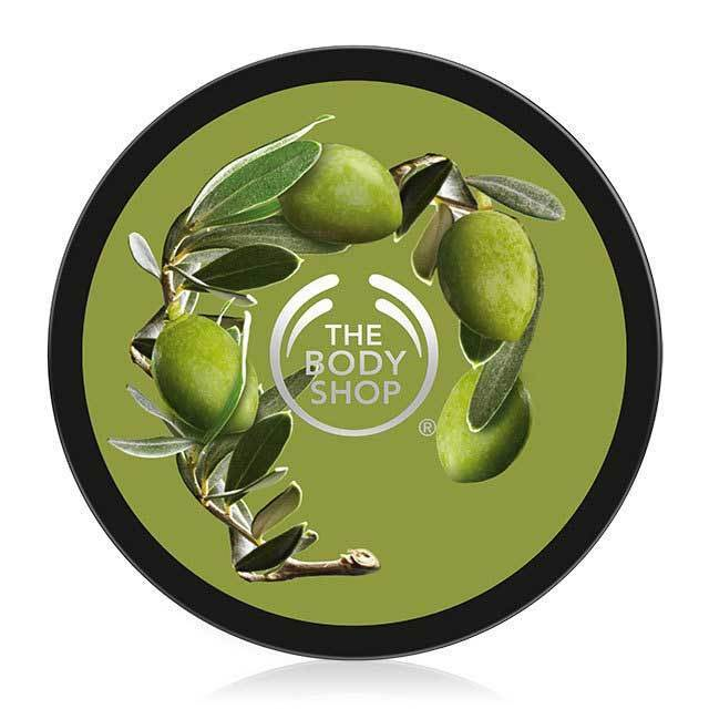 olive nourishing body butter 1055788 200ml 5 640x640