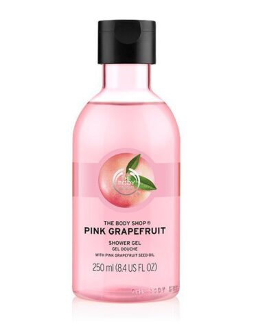 pink grapefruit shower gel 11 640x640