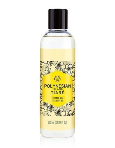 polynesian island tiare shower gel 1 640x640