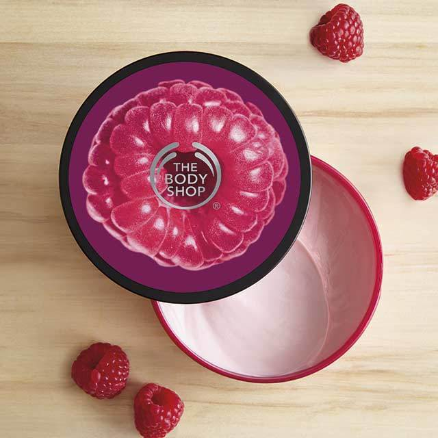 raspberry body butter 1057963 200ml 3 640x640