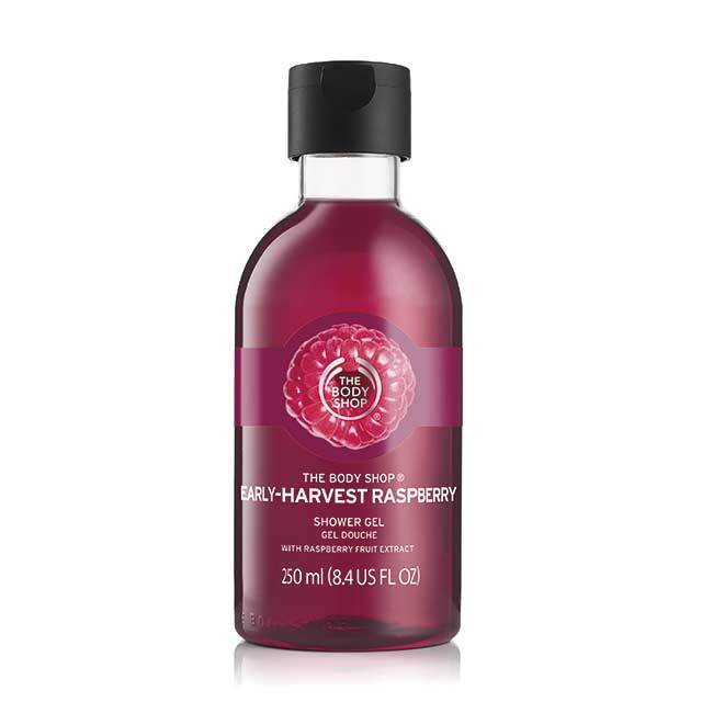raspberry shower gel 4 640x640