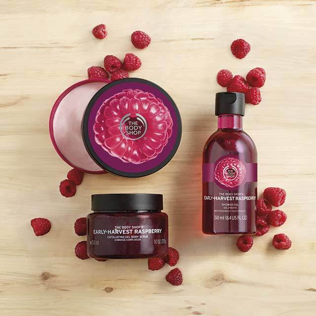 raspberry shower gel 9 640x640