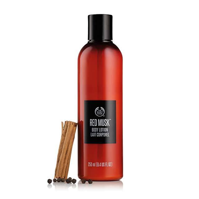 red musk body lotion 3 640x640