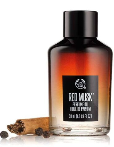 red muskperfume oil 1027677 30ml 1 640x640