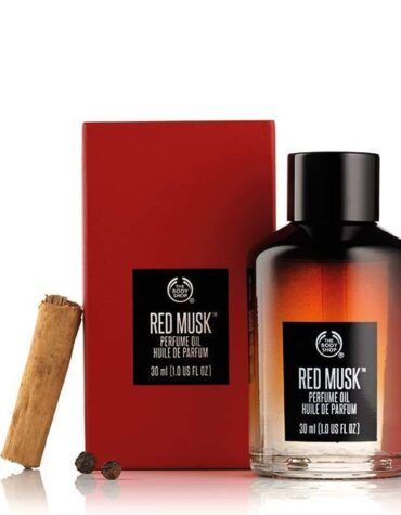 red muskperfume oil 1027677 30ml 2 640x640