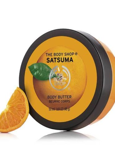 satsuma energising body butter 1058995 50ml 9 640x640