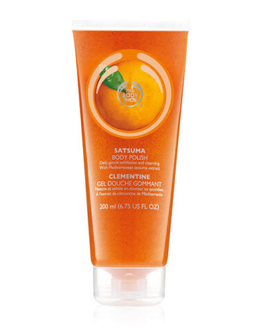 satsuma exfoliating body polish 1 640x640