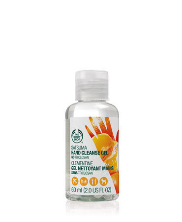 satsuma hand cleanse gel 1 640x640