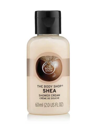 shea shower cream 1047934 60ml 2 640x640