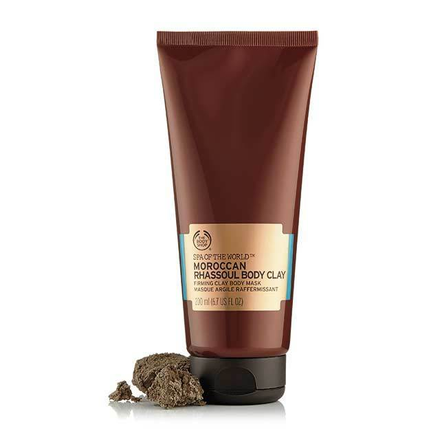 spa of the world moroccan rhassoul body clay 6 640x640