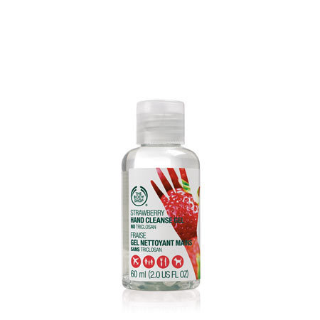 strawberry hand cleanse gel 1 640x640