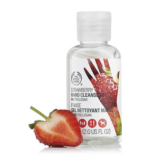 strawberry hand cleanse gel 2 640x640