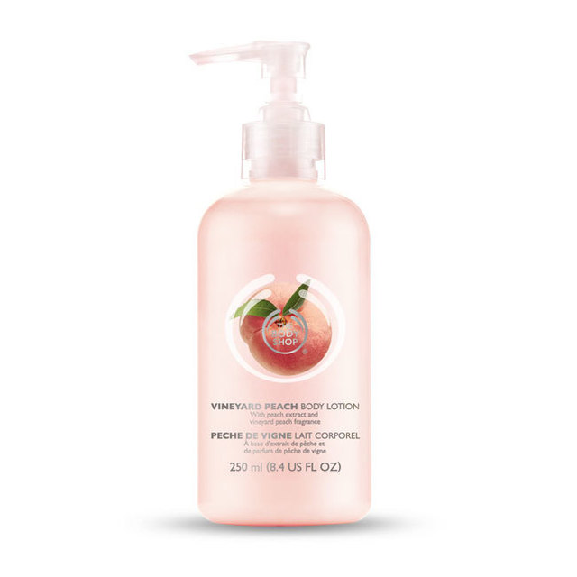 vineyard peach body lotion 1 640x640