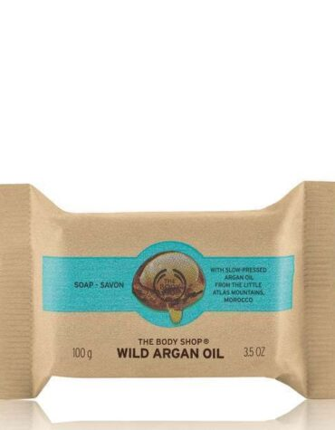 wild argan oil soap 5 640x640