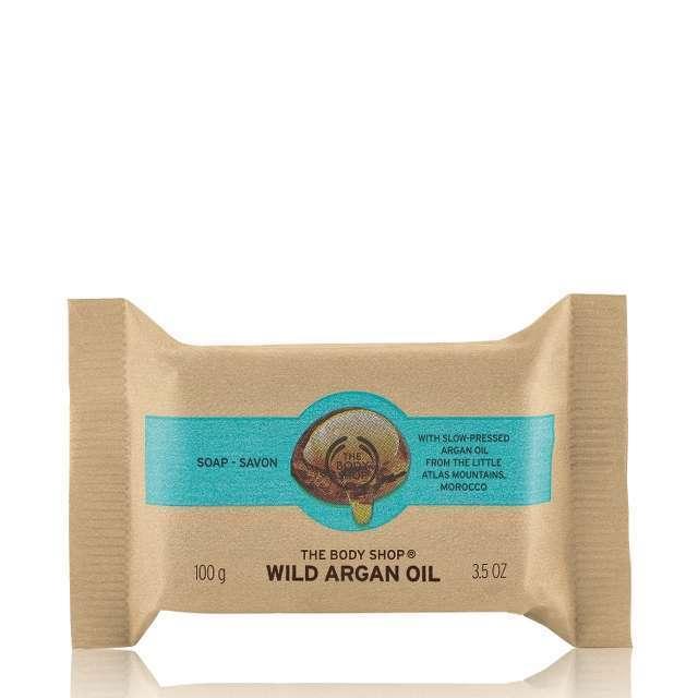 wild argan oil soap 5 640x640